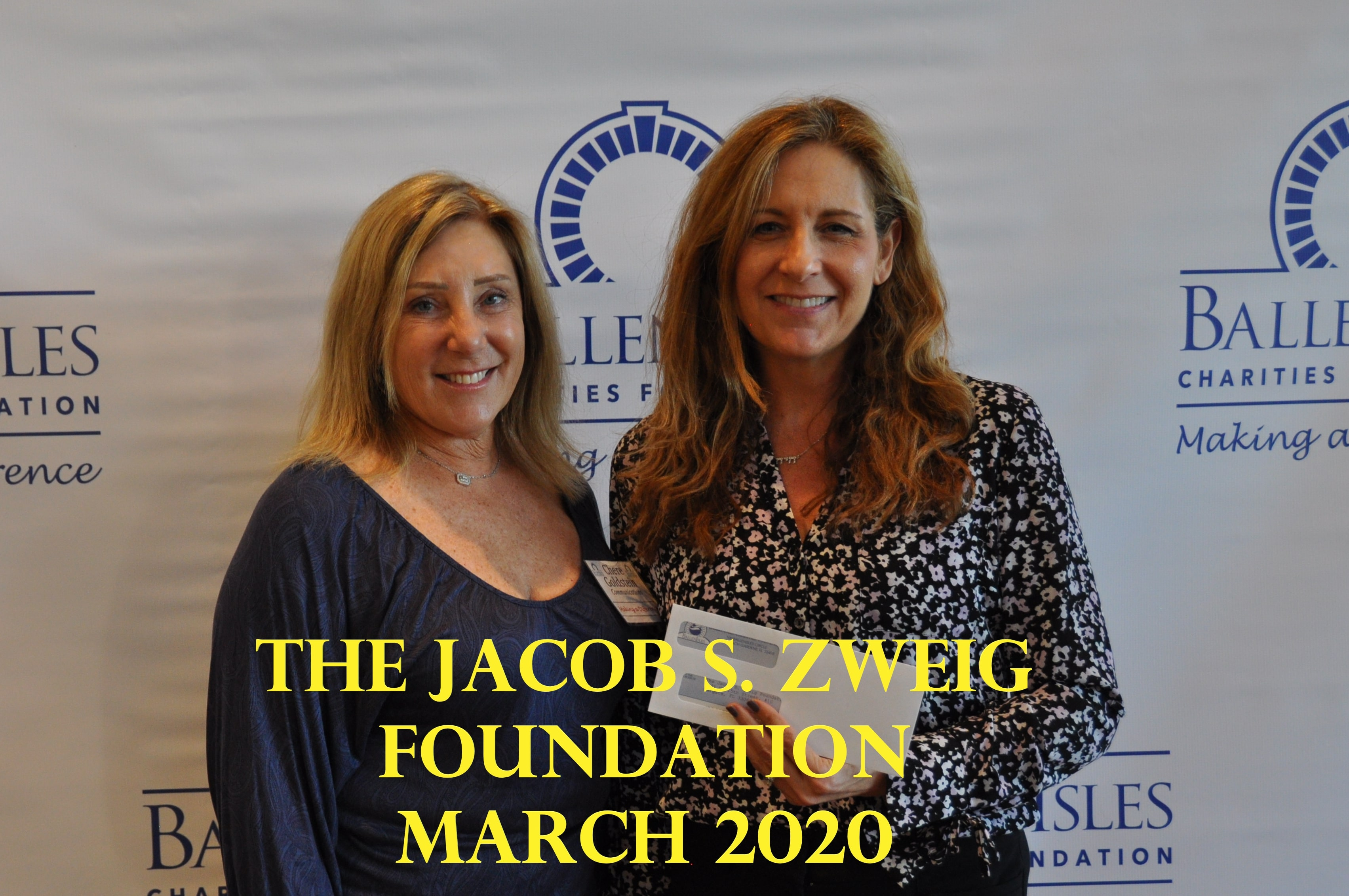 The-JACOB-S-ZWEIG-FOUNDATION-March-2020