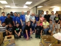 Feed the Hungry VolunteerCrowd.jpeg